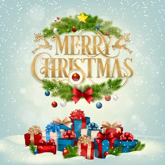 クリスマス 580×580.jpg