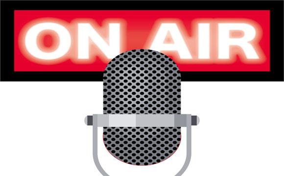 FMはまなすジャパン! 岩見沢のご当地ラジオをご紹介