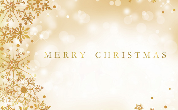 *★* Happy Merry Christmas *★*
