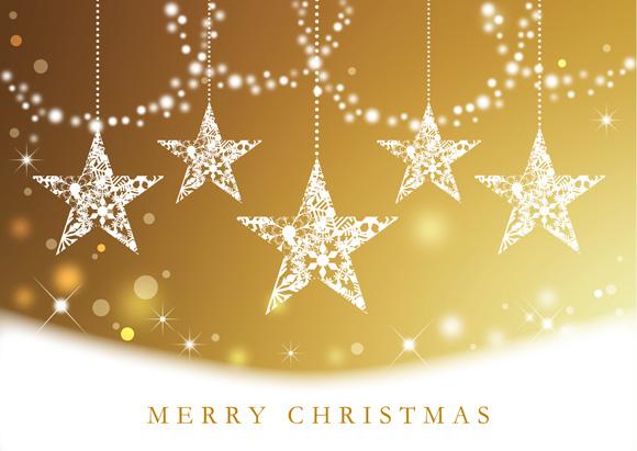 *★*Happy Merry Christmas*★*