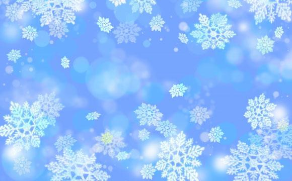 大雪を楽しむ!「IWAMIZAWAドカ雪まつり」